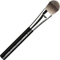 Da Vinci Fondation Brush Face 965