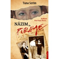 Nazım İle Piraye - Tuna Serim