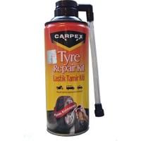 Carpex 093051 Lastik Tamir Edici Şişirici Sprey