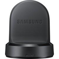 Samsung Gear S3 Şarj Standı – EP-YO760BBEGWW