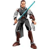 Lego Star Wars 75528 Rey