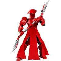 Lego Star Wars 75529 Elit Praetorian Muhafızı