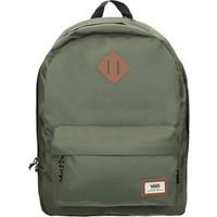 Vans Old Skool Plus Backpack 77356
