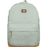 Vans Realm Plus Backpack 18647