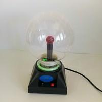 Hdm Sihirli Küre Plazma Gece Lambası Cadı Küresi Klasik CTSU