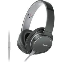 Sony MDR-ZX770AP Kulaküstü Kulaklık