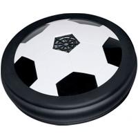 Vardem Havada Kayan Futbol Topu