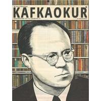 Kafkaokur Kafka Okur Dergisi 9. Sayı