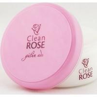 Clean Rose Yüz Ve Boyun Kremi 135Ml