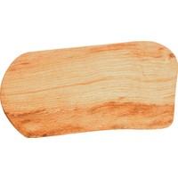 Moniwood Moni Wood Servis Tabağı
