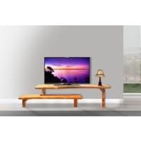 Moniwood Moni Wood Portatif Tv Ünitesi