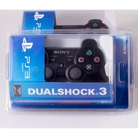 Playaks Sony Ps3 Wireless Oyun Kolu Dualshock 3 Playstation 3 Joystick