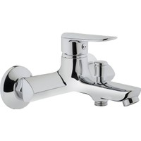 Artema Punto Deco Banyo Bataryası