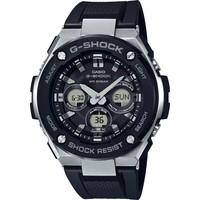 Casio GST-S300-1ADR G-Shock Erkek Kol Saati