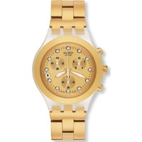 Swatch Svck4032G Kadın Kol Saati