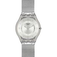 Swatch Sfm118M Kadın Kol Saati