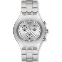 Swatch Svck4038G Kadın Kol Saati