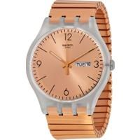 Swatch Suok707A Kadın Kol Saati
