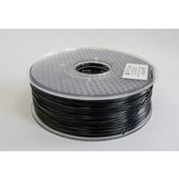 Frosch Abs Siyah 1,75 Mm Filament