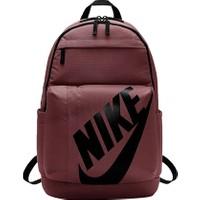 Nike BA5381-639 Sportswear Elemental Okul Sırt Çantası