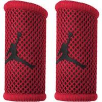 Jordan JKS03 605 Finger Sleeves Basketbol Parmak Koruyucu