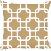 Apolena Dekoratif Yastık 302-8816-4