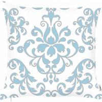 Apolena Dekoratif Yastık 302-8818-3
