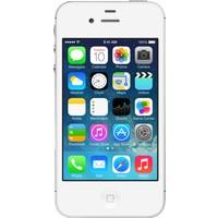 Apple iPhone 4S 16 GB ( Beyaz )