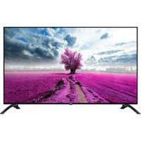"""Vestel 49UD9300 49"""" 124 Ekran Uydu Alıcılı 4K Ultra HD Smart LED TV"""