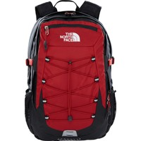 The North Face Borealis Classic Unisex Çanta