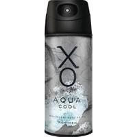 Xo Aqua Cool Men Deo 150 Ml