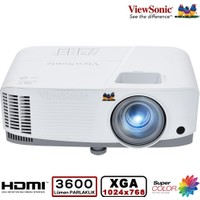 ViewSonic PA503X 3600 lümen 3D Projeksiyon Cihazı