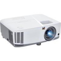 ViewSonic PA503X 3600 ANSI lümen 1024x768 XGA 3D DLP Projeksiyon Cihazı