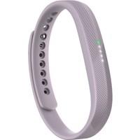 Fitbit Flex 2 Akıllı Bileklik Lavender - FB403LV-EU