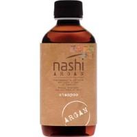 Nashi Argan Landoll Şampuan 500ml
