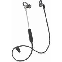 Plantronics BackBeat FIT 305 Ter Geçirmez Kablosuz Spor Kulaklık Siyah/Gri