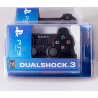 Playaks 2018 Model Sony Ps3 Wireless Oyun Kolu Dualshock 3 Playstation 3 Joystick