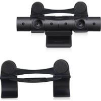 Dobe Tp4-830 Ps4 Kamera Standı