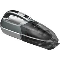 Bosch Bhn20110 Şarjlı El Süpürgesi 20.4V