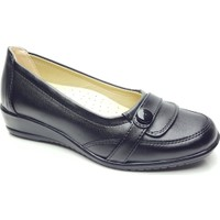 Bahar Bayan Ayakkabı Anne Ortopedik