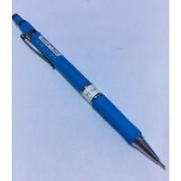 Penac TLG 107 Versatil Kalem 0.7 mm Mavi SC0703-20