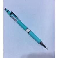 Penac TLG 107 Versatil Kalem 0.7 mm Su Yeşili SC0705-25