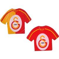Galatasaray Forma Şekilli Silgi (Lisanslı)