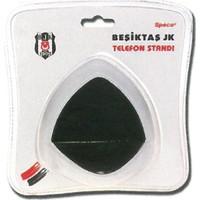 Beşiktaş Lisanslı Orijinal Telefonluk