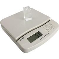 Swan SF550 Dijital Hassas Terazi 25 kg. Kapasite 1 gr. Hassasiyet