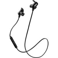 Jabra Halo Free Bluetooth Kulaklık Siyah