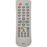 VESTEL 2040 Mini TV Kumandası