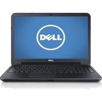 "Dell Inspiron 3567 Intel Core i7 7500U 8GB 256GB SSD R5 M430 Fredoos 15.6"" FHD Taşınabilir Bilgisayar FHDB50F8256C"