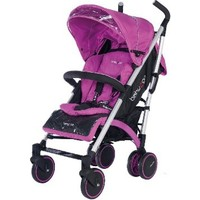 Baby2Go 6002 Sweet Baston Puset