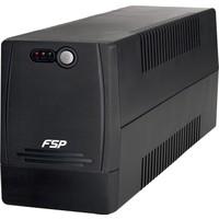 FSP Line Interactive 1000V UPS Güç Kaynağı
